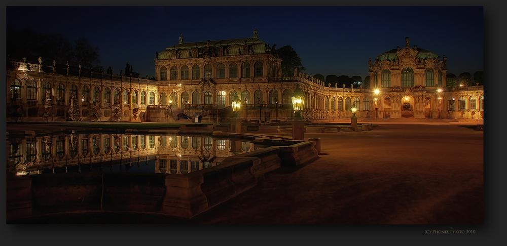 Faszination Dresden 15