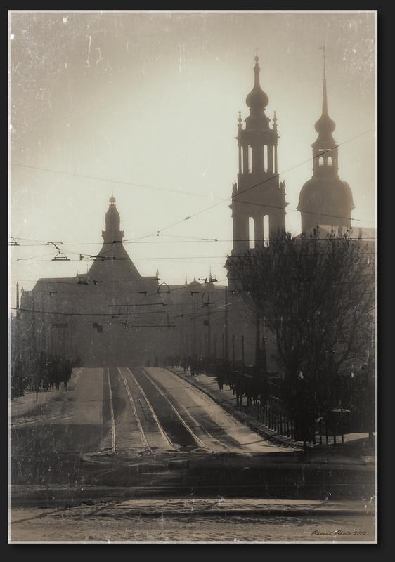 Faszination Dresden 18