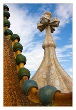 Faszination Gaudí