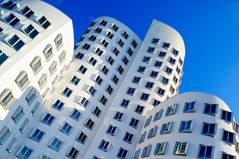 Faszination Gehry Haus (2)