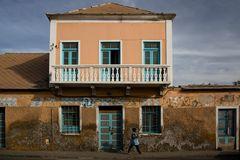 faszination kolonialbauten