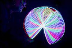 Faszination Lightpainting