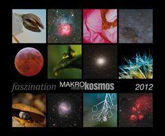 faszination mikro- und makrokosmos...