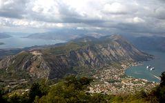 Faszination Montenegro