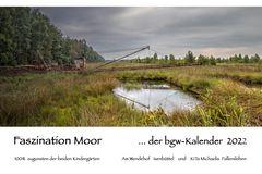 Faszination Moor