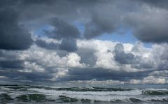 Faszination Ostsee -3-