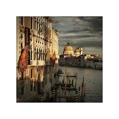 Faszination Venedig (2)