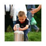Faszination Wasser 2