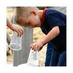 Faszination Wasser 3