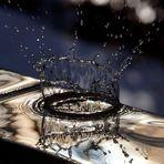 Faszination Wasser I
