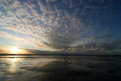 Faszinierendes Weltnaturerbe Wattenmeer