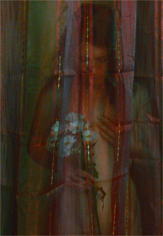 Fateless Bride