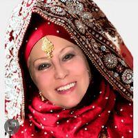 Fatima Fatimzahra