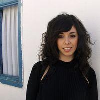 Fatma Sciarrieri