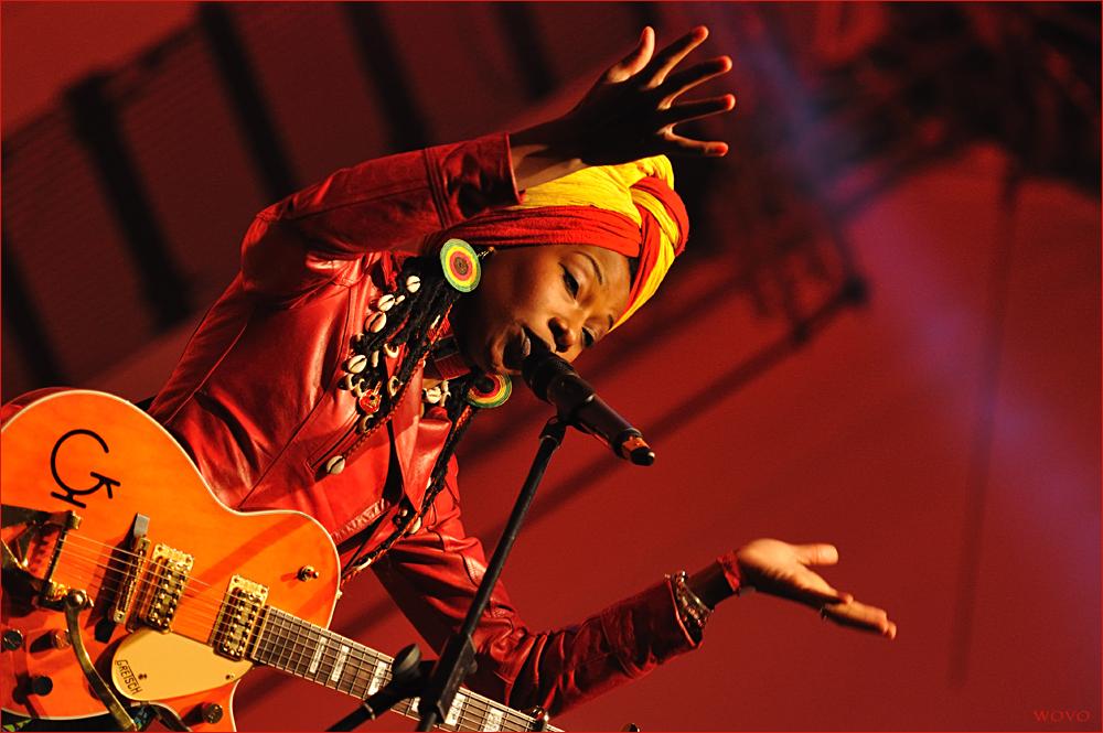 Fatoumata Diawara 01