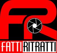FattiRitratti