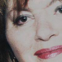 Fausta Filipponi