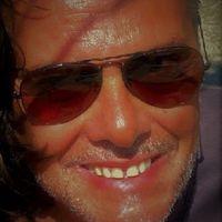 Fausto Vacca FILLO