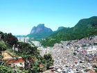 Favela !
