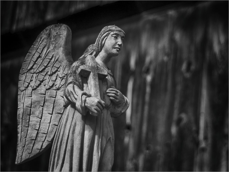 Favourite Angel Of Mine :)