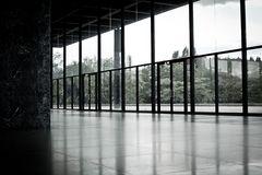 favourite buildings -2-