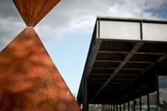 favourite buildings -3-