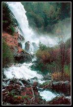 FB 059 wildes Wasser # 02
