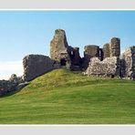 FB 170 Duffus Castle # 01