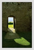 FB-174 Duffus Castle # 05