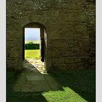 FB-174 Duffus Castle # 05