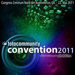 fc convention2011 Logo