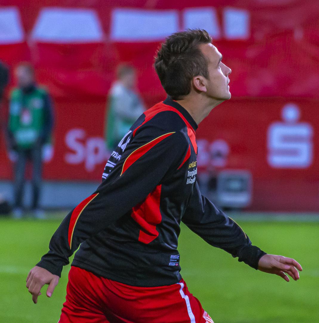 FC Cottbus-1