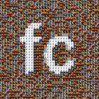 FC Mosaik