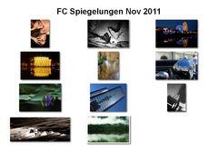 FC Spiegelungen