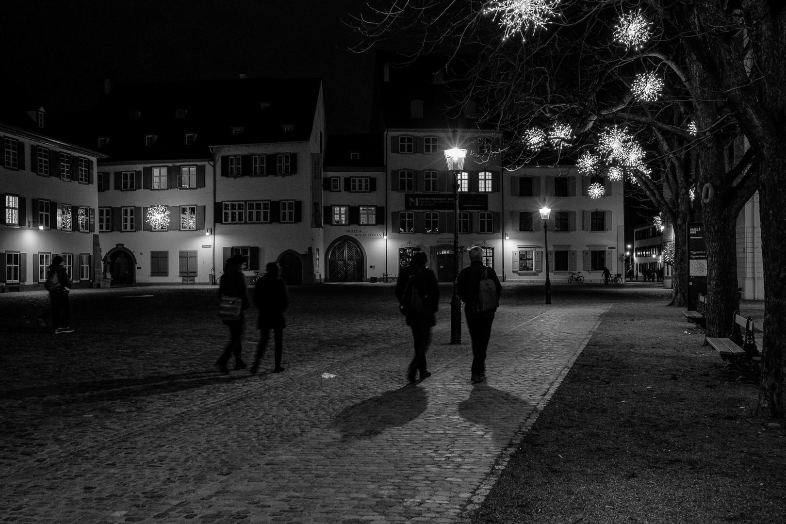 fc-Stammtisch Basel Januar 2019 (2)
