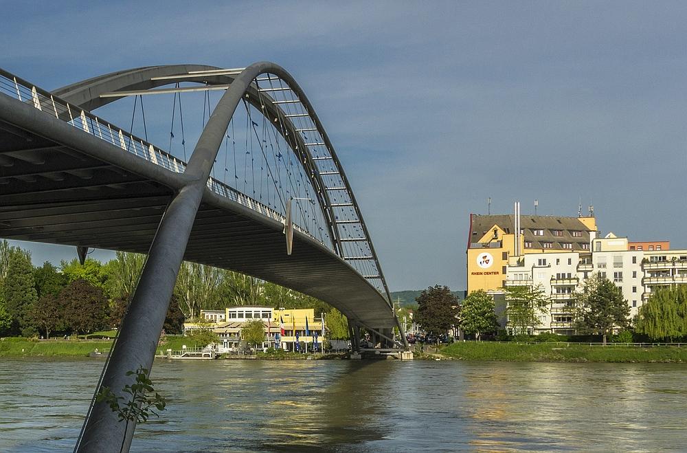 FC-Stammtisch Basel Mai 2015-01