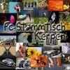 FC-Stammtisch Kerpen