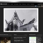 fc Startseite 01.04.2012