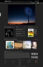 ::. fc-Startseite 21.04.2012 von 19:00 bis 20:00 Uhr .::