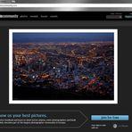 fc Startseite 27.03.2013