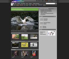 fc Startseite am 02.07.2011