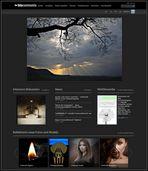 FC-Startseite vom 01.04.2012