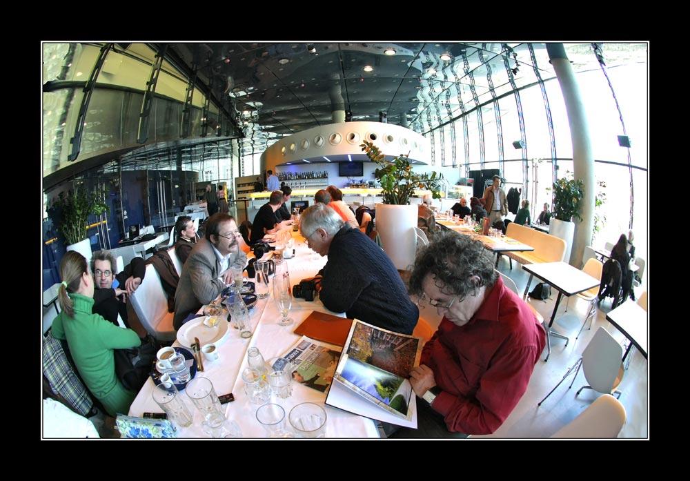fc-Treffen 02-03-2008