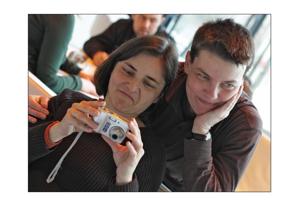 fc-Treffen 03-02-2008