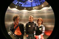 fc-Treffen am Rande des Universums #02