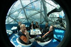 fc-Treffen am Rande des Universums #04