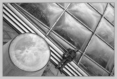 fc-Treffen auf dem Planeten Morbienne III #3
