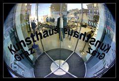 fc-Treffen im Kunsthaus #01