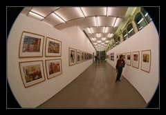 fc-Treffen im Kunsthaus 04
