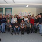FC-Treffen in KS am 12.02.2009